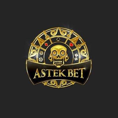 AstekBet Yeni Giriş Adresi